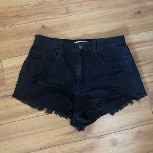 HOLLISTER // Shorts